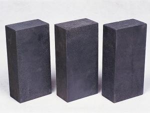 化工行业的窑炉用砖