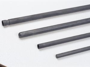 热电偶保护管